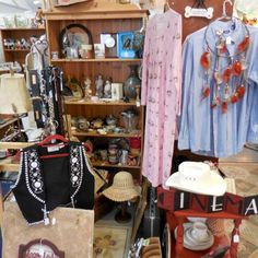 Pictures of the store taken on 9.1.14 Please visit our website for more pictures! http://www.goodfindstallahassee.com #goodfindstally #vintage #used #antique #secondhand #tallahassee