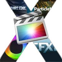 10 Incredibly Useful Plugins for Final Cut Pro & Motion