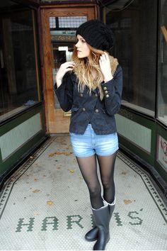 Tretorn Rain Boots | Tretorn | Pinterest | Rain boots, Rain and Boots