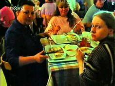 Jako jed Hrají Z Sverak,Ladka Kozderkova 1985 CZ - YouTube
