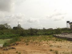 40 HECTARES OF LAND @ IBEJU LEKKI WITH VERY GOOD PROPERTY TITLE  Click on the image to view full details  #realestate #property #land #forsale #Lekki #Lagos #Nigeria