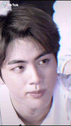 Bts Taehyung, Bts Jimin, Twilight Soundtrack, Eric Nam, K Pop Music, Album Bts, Bts Fans, Bts Video, Bts Edits