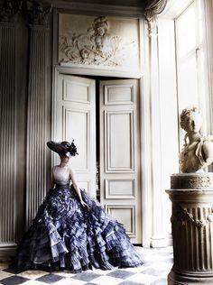 Kristen Stewart | Mario Testino | Vanity Fair July 2012 | Hollywood's RebelBelle - 3 Sensual Fashion Editorials | Art Exhibits - Anne of Carversville Women's News