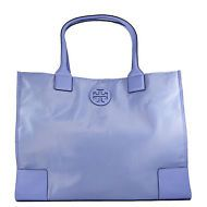 NWT Tory Burch Dusk Sky Ella Packable Tote New Auth Handbag one size Bag $225