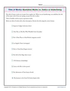 five paragraph essay write literary analysis