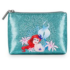 New Danielle Nicole Pouches Add Just The Right Disney Touch To A Fashionable Day