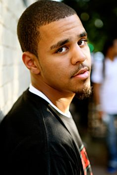 J. COLE | Picture of J. Cole