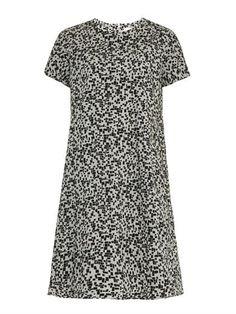 Estella dress | 'S Max Mara | MATCHESFASHION.COM