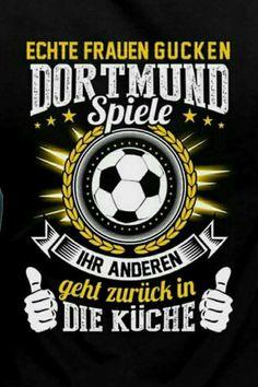 Die 201 Besten Bilder Von Bvb In 2019 Bundesliga Bvb