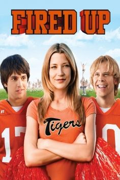 Best cheer up movies