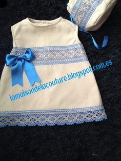 Www.lamaisondelacouture.blogspot.com.es