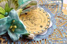 Made by Koczes http://koczes.cafeart.pl