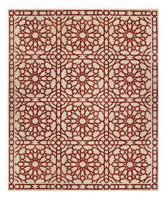 The Rug Company Chicago Has Amazing Rugs! | M C | Pinterest | Rug Company,  Showroom And Master Bedroom