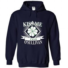 OSULLIVAN #name #tshirts #OSULLIVAN #gift #ideas #Popular #Everything #Videos #Shop #Animals #pets #Architecture #Art #Cars #motorcycles #Celebrities #DIY #crafts #Design #Education #Entertainment #Food #drink #Gardening #Geek #Hair #beauty #Health #fitness #History #Holidays #events #Home decor #Humor #Illustrations #posters #Kids #parenting #Men #Outdoors #Photography #Products #Quotes #Science #nature #Sports #Tattoos #Technology #Travel #Weddings #Women