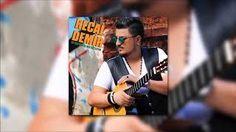 Recai Demir ft. Murat Kurşun - Ben Ne İnsanlar Gördüm (Akustik)