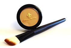 Complete your FREE Spaliday Collection with our Perfect Concealer & Vie Perfection Brush! When you Host a qualifying Vie Party, and have 8 or more buying guest you will receive these 2 amazing products for FREE! $40 Value! Dec. 3rd-15th, 2014 www.fleurdevie.co/