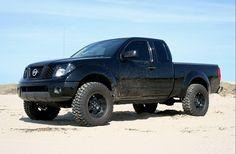 I'm liking the 2008 Nissan 4x4, Nissan Trucks, Pickup Trucks, Navara Tuning, Nissan Navara D40, 2013 Nissan Frontier, Truck Mods, Nissan Titan, Nissan Pathfinder