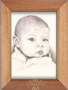 #drawing #custom portrait #art #portrait#sketch