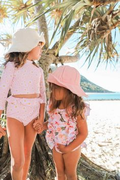 Sonny Canvas Hats Sand Pink Sundae Canvas Hat, Baby Girl Accessories, Kids Fashion, Fashion Outfits, Pool Days, Sunnies, Little Girls, Swimsuits, Hats