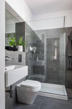Modernes Design - Waschtisch #erdmann #sauna ... Das Moderne Badezimmer Wellness Design