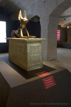 História/Porto_Alfandega_Expo_Tutankamon_017