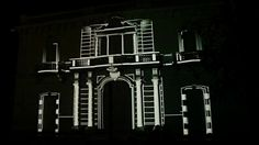 Anteprima Moda Projection Mapping 3D on Vimeo