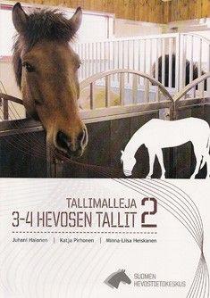 https://hamk.finna.fi/Record/vanaicat.121457