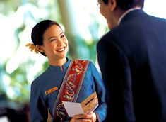 best hotel greeting images - Google Search