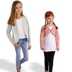 Ebook Hoodie Hudie in Gr. Cardigan Blazer, Schneider, Hoodies, Pattern, Sweaters, Products, Fashion, Dress Patterns Girls, Beautiful Figure