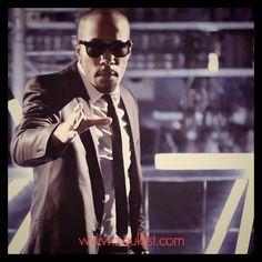 Clip Carpe Diem - M Wayne  http://www.zouklist.com/clips/clip-carpe-diem-m-wayne/  #zouk #teamzouk #clip #video #zouklist