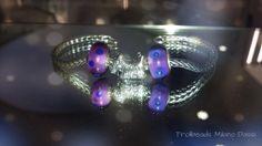 """Solo per """"veri"""" collezionisti, ecco dei beads ritirati."""