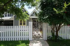Check out this awesome listing on Airbnb: Modern vintage house in S. Austin - Houses for Rent in Austin