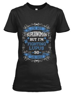 ea19e8b2008 Not Superwoman but Fighting Lupus · Coal Miners ...