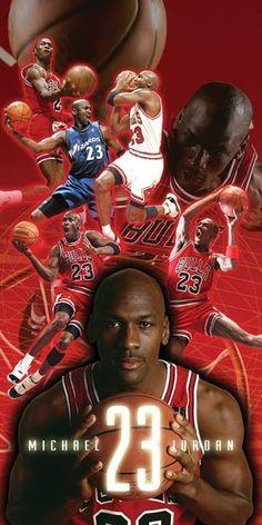 Michael Jordan my number in too! Kobe Bryant Michael Jordan, Michael Jordan Pictures, Michael Jordan Photos, Michael Jordan Basketball, Jordan 23, Jeffrey Jordan, Jordan Bulls, Basketball Art, Basketball Pictures