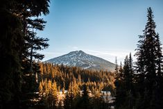 Come to central oregon and stop by Bend where outdoor adventures await. And So The Adventure Begins, Adventure Awaits, Oregon Mountains, Central Oregon, Cross Country Skiing, Local Events, Horseback Riding, Amazing Destinations, Pacific Northwest