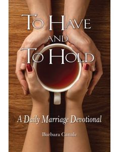 This 365-day devotional helps couples prioritize prayer—together. Each daily devotion combines a passage from Scripture with a pertinent, heartfelt prayer and thought-provoking reflection on a relevant topic. These themes bring focus that, with time, will strengthen the couple's bond.