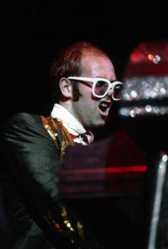1976 Tour