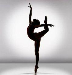 <3 #dance