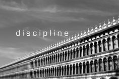 Discipline: by YES Psychology & Consulting. photo taken by Kash Thomson. www.yespsychology.com.au