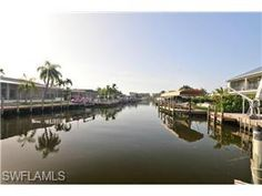 http://www.c21tripower.com/property/17105066/214048528/1 Sunview BLVD/FORT MYERS BEACH/33931/Ft. Myers [FGCMLS]
