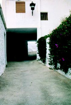 Tinao árabe. Alboloduy. Alpujarra. Almeria. Cultura. Patrimonio. Sidewalk, Turismo, Culture, Walkway, Pavement