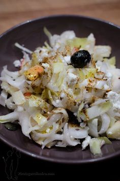 Organic Recipes, Raw Food Recipes, Snack Recipes, Healthy Recipes, Detox Recipes, Salad Recipes, Summer Recipes, Feta, Curry