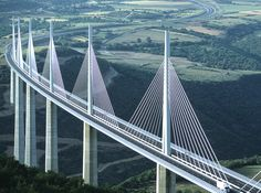 motorway bridge - Google Search