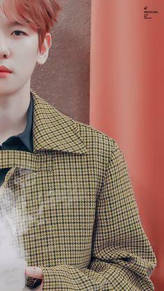 /EDIT/ #EXO #WINTER #Cafe_Universe #엑소_유니버스 #CHANYEOL #BAEKHYUN #ChanBaekisreal #CHANBAEK Exo, Baekhyun Chanyeol, Park Chanyeol, L Wallpaper, Love You Very Much, Korean Group, Kris Wu, Yesung, Pure Products