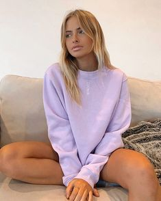 Designed to make you look and feel sexy, Lounge Underwear creates comfortable underwear, always with you in mind. Shop Lounge now. Comfort Made Sexy. Lounge Underwear, Underwear Brands, Bell Sleeve Top, Instagram, Sexy, Outfits, Clothes, Shopping, Beautiful