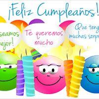 😊😉🎇🎉🎈🎊Feliz Cumpleaños y Bendiciones para ti😊😉🎇🎉🎈🎊 | Tarjetitas Happy Birthday Video, Happy Birthday Pictures, Happy Birthday Wishes, Birthday Quotes, Birthdays, Videos, Anniversary, Anniversary Message, Messages