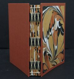 2009 Bonefolder Bind-O-Rama || The Book Arts Web