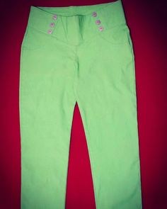 #Pantalón #pitillo en drill strech. Talla S. Oferta $ 50.000,00 COP  --  #Skinny #Pants in drill strech. Size S. Offer $ 18,50 USD    #margo_col #tiendavirtual #webshop #virtualstore #mujer #woman #moda #fashion #colombia #venezuela #ecuador #peru #argentina #chile #uruguay #paraguay #womensfashion  #womenstyle #españa #spain #italy #portugal #polonia #poland #germany #sweden #canada #usa