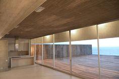 Galeria - Casa Mava / Gubbins Arquitectos - 7