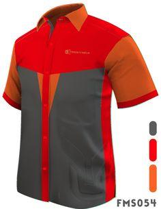 deb16ae87f9f 30 Best Next Uniform images